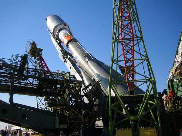 Nouvelle date de lancement de MetOp-B confirmée : 19 septembre