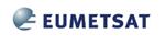 La Bulgarie trentième membre d'EUMETSAT