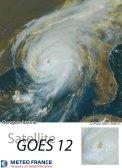Ouragan Katrina - le 29 août 2005