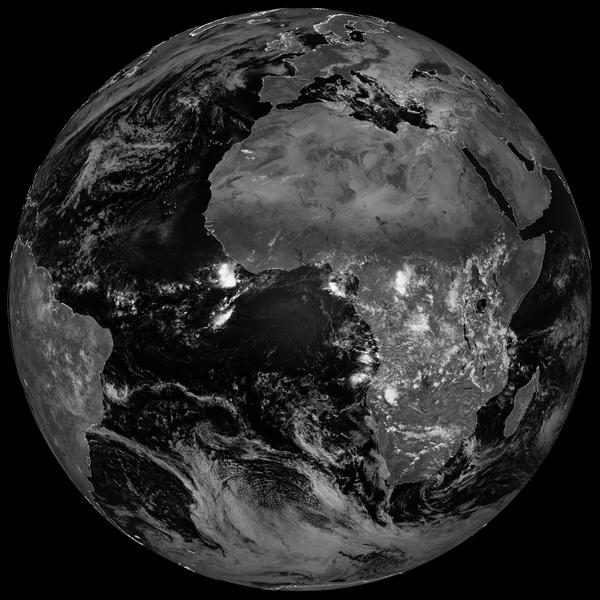 printemps 12h UTC